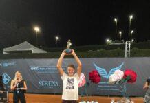 ATP Challenger Verona