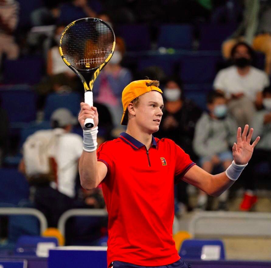 ATP Challenger Orleans 2021